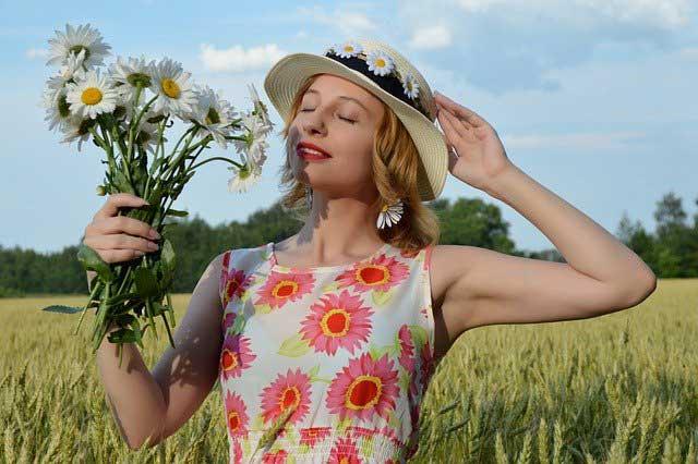 summer skin care tips bottom line