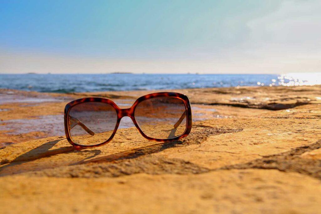 best-sunglasses-