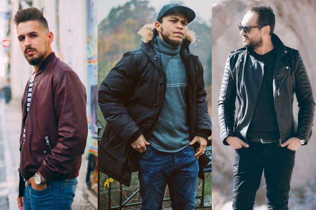 best-jacket-styles-for-men