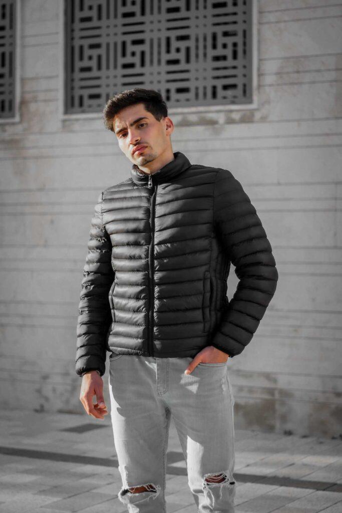bomber-jacket