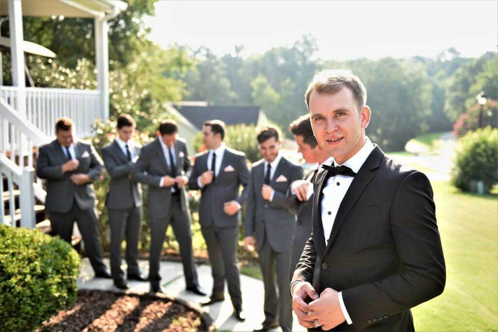 wedding-suits-ideas-for-men