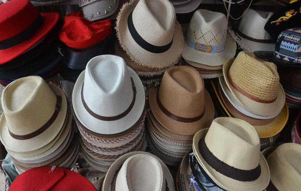 buying-a-hats-for-men