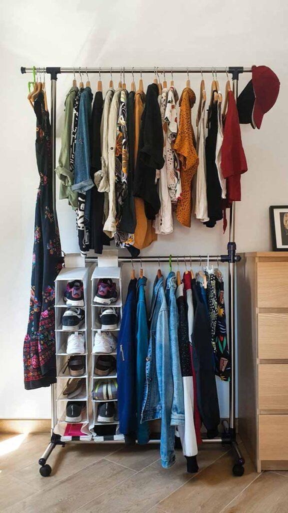 consider-a-stylistic-look-stylish-on-a-budget