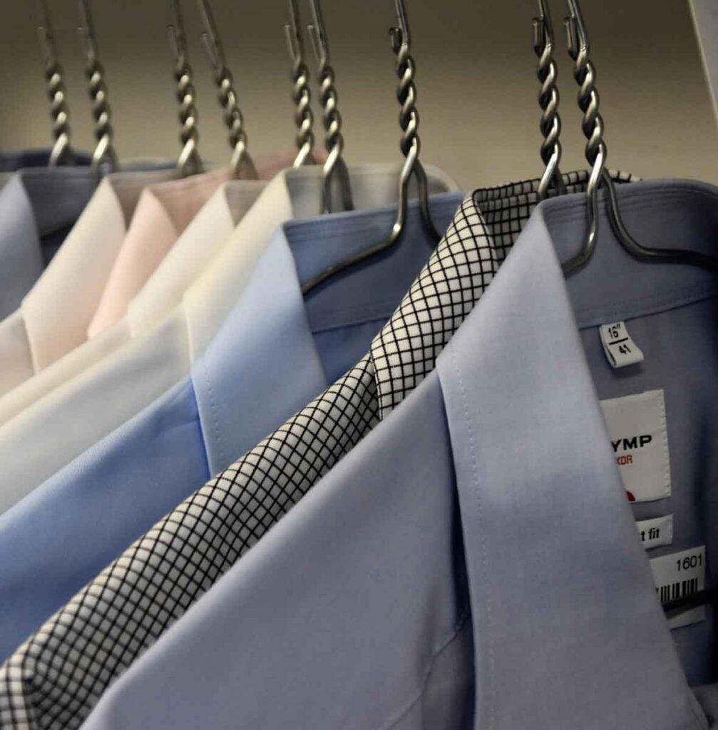 top-shirt-brands-for-men-summary